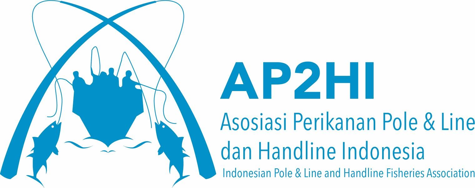 AP2HI-Logo