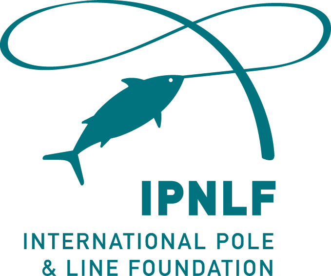 ipnlf-Logo
